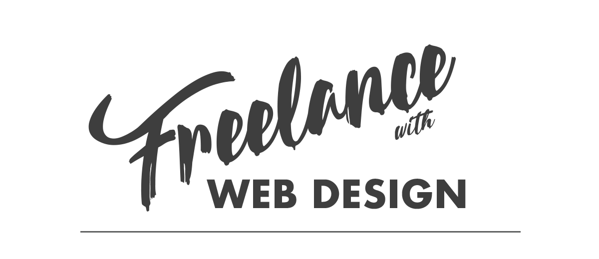 Freelance Web Designer Discovers Highly Profitable Opportunity