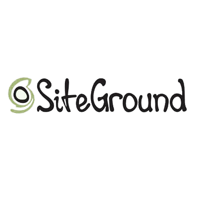 siteground with divi